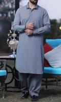 wasim-akram-2018-40