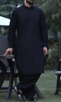 wasim-akram-2018-45