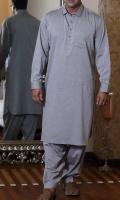 wasim-akram-2018-48