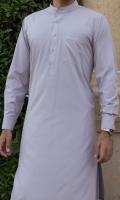 shalwar-kameez-kc-2019-15