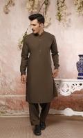 tgm-shalwar-kameez-2020-10