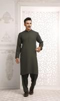 tgm-shalwar-kameez-2020-18