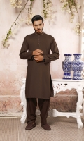 tgm-shalwar-kameez-2020-2
