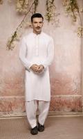 tgm-shalwar-kameez-2020-8