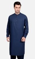 er-shalwar-suit-2018-12