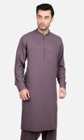 er-shalwar-suit-2018-14