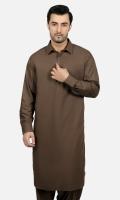 er-shalwar-suit-2018-19