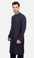 er-shalwar-suit-2018-22
