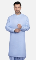 er-shalwar-suit-2018-25