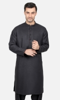 er-shalwar-suit-2018-30