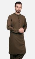 er-shalwar-suit-2018-35
