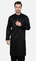 er-shalwar-suit-2018-37