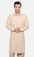 er-shalwar-suit-2018-9