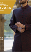 mens-sherwani-collection-2017-1-kc