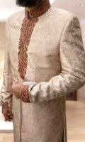 mens-sherwani-collection-2017-8-kc