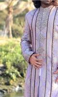 mens-sherwani-eid-2014-10