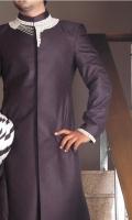 mens-sherwani-eid-2014-16