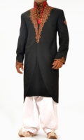mens-sherwani-eid-2014-17