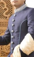 mens-sherwani-eid-2014-19