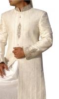 mens-sherwani-eid-2014-20