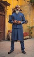 men-suit-by-shahnameh-2019-1