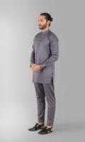 men-suit-by-shahnameh-2019-11