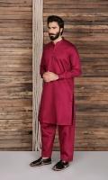 men-suit-by-shahnameh-2019-15