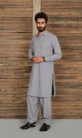 men-suit-by-shahnameh-2019-17