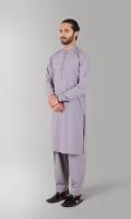 men-suit-by-shahnameh-2019-9