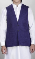 mens-waist-coat-by-almirah-2016-3
