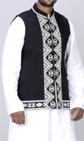 mens-waist-coat-by-almirah-2016-6