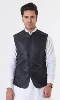 b-waist-coat-collection-2018-17