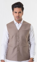 b-waist-coat-collection-2018-19