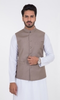 b-waist-coat-collection-2018-27
