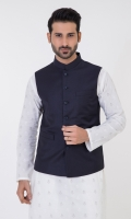 b-waist-coat-collection-2018-31