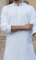 mens-wear-white-kc-2019-5