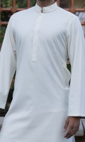 mens-wear-white-kc-2019-7