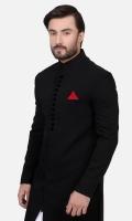 er-sherwani-collection-2018-2