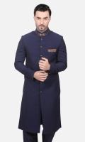 er-sherwani-collection-2018-3