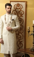 er-sherwani-collection-2018-5