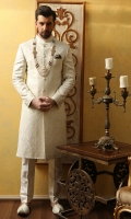 er-sherwani-collection-2018-6