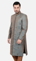 er-sherwani-collection-2018-7