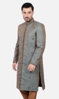 er-sherwani-collection-2018-7