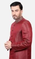 er-sherwani-collection-2018-9