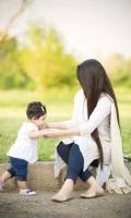 mom-daughter-2020-10