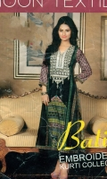 moon-batik-embroidered-kurti-collection-2017-2