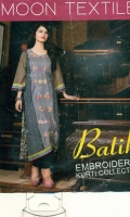 moon-batik-embroidered-kurti-collection-2017-7