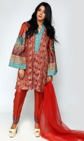 Stitched Two Piece, Shirt Fabric: Pure Silk Jamavar, Includes: Front, Back, Sleeves, Silk Trouser, Optional Dupatta