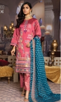 mtf-qalamkari-formals-wedding-2021-14
