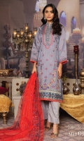 mtf-qalamkari-formals-wedding-2021-5